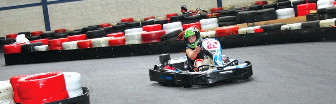 Karting +