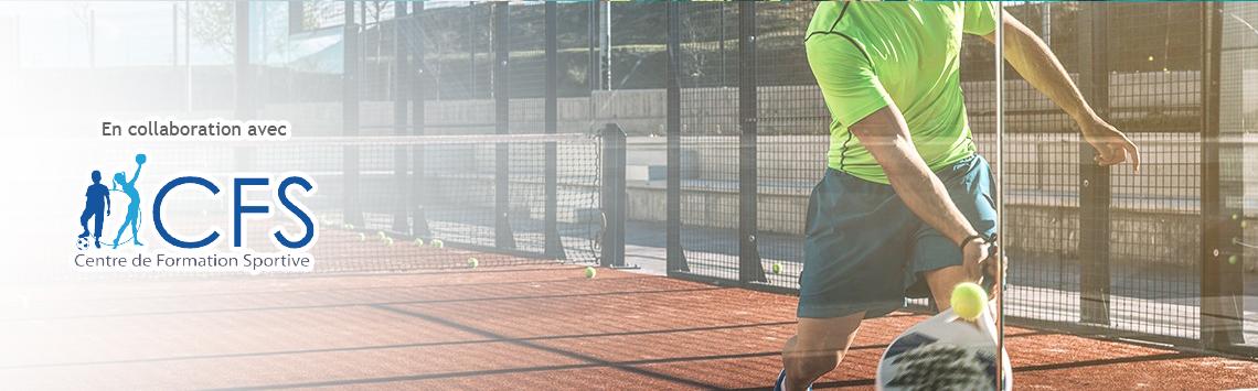 Espagne Padel-Tennis Camp