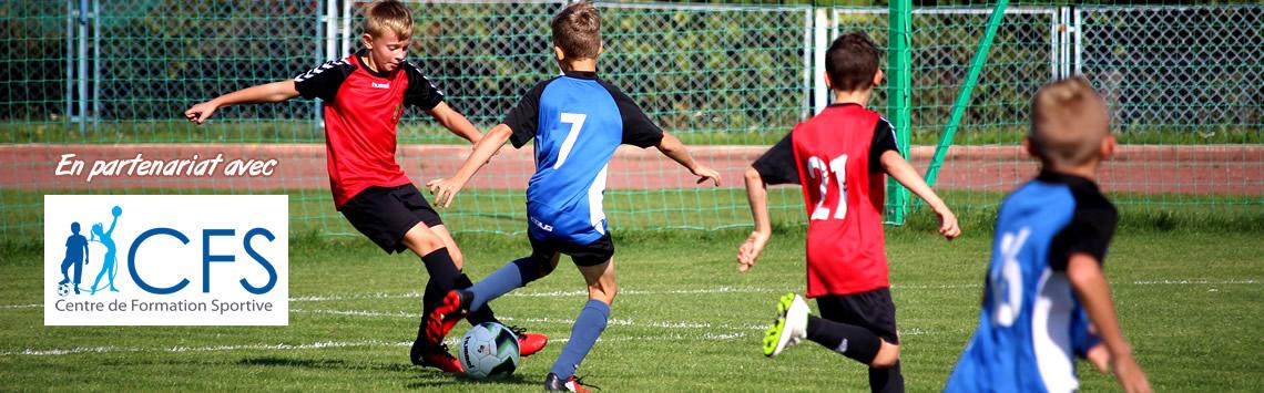 Football Elite